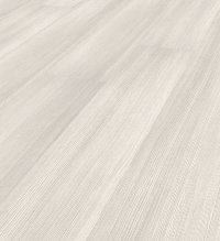 Krono Original CASTELLO Classic 8464 White Brushed Pine 8 мм, 32 клас