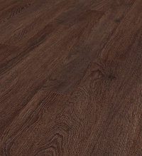 Krono Original CASTELLO Classic 8735 Black Oak 8 мм, 32 клас